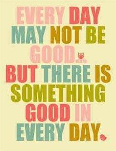 Sayings and Quotes - http://todays-quotes.com/2013/02/01/sayings-and-quotes-5/