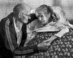 """From NHPCO,  """"Ten Facts about Hospice Care You May Not Know"""" #nhpco"""