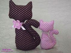 almofadas gatos            novo projeto
