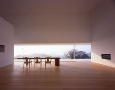 Tezuka Architects - Atelier in Ushimado, Setouchi 2007
