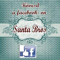 santa_brosfac_1.jpg