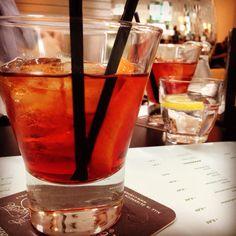 Pint Glass, Food And Drink, Beer, Drinks, Tableware, Root Beer, Drinking, Ale, Beverages