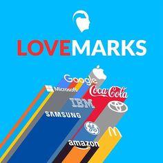 Silny #brand w internecie❓Koniecznie przeczytajcie dzisiejszy artykuł @paweltkaczyk❕ Dodatkowo do wygrania świetna książka.  Polecamy ▶ https://sprawnymarketing.pl/lovemarks/