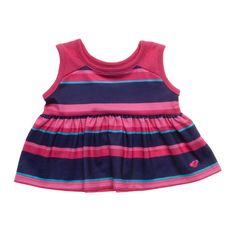 Shop, Explore and Play at Build-A-Bear® Custom Teddy Bear, Build A Bear Outfits, Online Gift Shop, Striped Dress, Shop Now, Rompers, Summer Dresses, Purple, Clothes