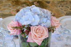 wedding centerpiece wedding reception kefalonia wedding Cooridantor: Cleopatra's weddings Wedding Reception Centerpieces, Wedding Coordinator, Cleopatra, Weddings, Table Decorations, Home Decor, Decoration Home, Room Decor, Wedding