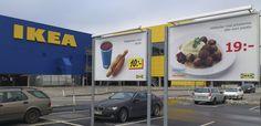 IKEA-Home-Interior-Design-2014