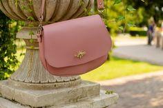 Leather Crossbody Bag, Leather Purses, Leather Handbags, Leather Bag, Bridesmaid Bags, Minimalist Bag, Photo Bag, Small Crossbody Bag, Birthday Gifts For Her