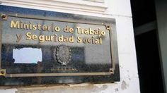 Dictaron conciliación por el paro Municipal y FESTRAM convocó urgente a sus Sindicatos adheridos