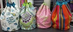 sac seau de plage Couture Sewing, Diy And Crafts, Wax, Purses, Gifts, Handmade, Inspiration, Collection, Women