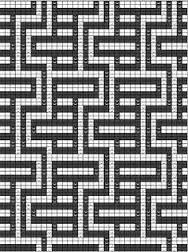 Картинки по запросу mosaic knitting
