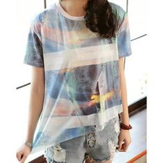 Womens Clothing | Cheap Cute Trendy Clothes For Women Online Sale | DressLily.com Page 73
