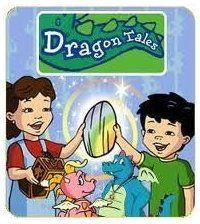 90s Kids Cartoons, Cartoon Kids, Early 2000s Cartoons, 90s Kids Toys, Retro Cartoons, Right In The Childhood, Childhood Tv Shows, Childhood Memories 90s, Childhood Toys