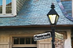 Haunted History Tours: New Orleans Ghost Tour.  Hair-Raising Because: New Orleans is said to be the most haunted city in the United States.