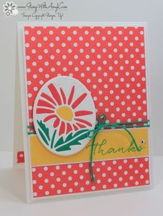 I used the Stampin' Up! Watercolor Wishesstamp set and the Timeless Tags Thinlits Dies to create my card for the Sunday Stamps sketchchallenge this week. Here is the sketch for Sunday Stamps SSC1…