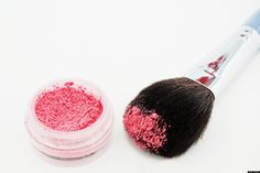 makeup products - Buscar con Google