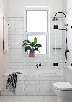 Tub Shower Combination Small Bathroom Tub Shower Combination Bathtubs Idea Shower Tub Combinations Bathtub Shower Combo For Small Bathroom Shower Tub Combination Meaning Bathroom Tub Shower, Bathroom Renos, Laundry In Bathroom, Bathroom Remodeling, Remodeling Ideas, Shower Bath Combo, Shower Over Bath, Simple Bathroom, Minimal Bathroom