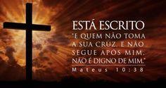 Jesus Cristo descrito no Novo Testamento   Biblia na Web - www.biblianaweb.com.br Biblia Online, Jesus Cristo, Gods Love, Ronaldo, Professor, Facebook, Matthew 10, Bible Studies, Frases