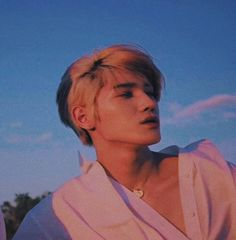 Nct 127 Taeyong Lee mv highway to heaven Kpop, Johnny Seo, Sm Rookies, Lee Taeyong, Winwin, Boyfriend Material, K Idols, Jaehyun, Beautiful Boys