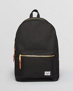 eada69ff4d Settlement Backpack Handbags - Backpacks   Weekenders - Bloomingdale s