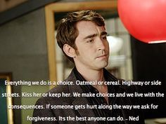 Good job, Pushing Daisies, for giving me some useful advice!