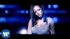 never ever all saints lyrics - YouTube