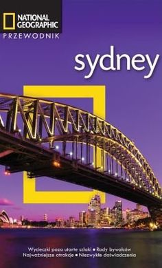 Speed Dating Sydney Recenzje