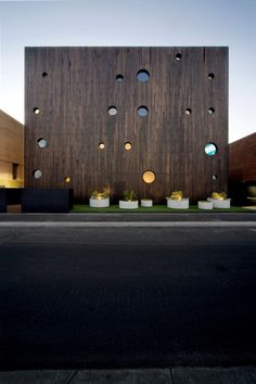Hue Apartments, Richmond, Melbourne, Australia - Jackson Clements Burrows Architects