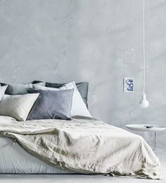 #гамма #текстиль #декоративная_штукатурка_серый
