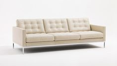 333 best knoll designers images outdoors chaise lounge chairs rh pinterest com