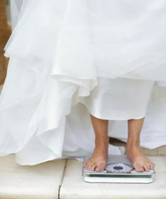 Fat Bride On Pinterest