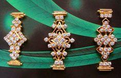 Mugappu and antique pendants-mugappu1-2-.jpg
