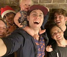 hey wow this is a perfect dts cool Shane Dawson Memes, Shane Dawson And Ryland, Vlog Squad, Squad Goals, Jack Harries, Ricky Dillon, Joey Graceffa, Jc Caylen, Joe Sugg