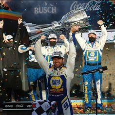 Chase Elliott Nascar, Nascar Season, Jr Motorsports, Bill Elliott, Car Up, Ryan Blaney, Kyle Busch, Nascar Racing, Baseball Cards