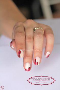 nail-art-320-11.jpg (700×1050)