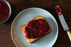 2014-0603_not-recipes_compote-042 by Photosfood52, via Flickr