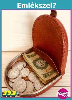 Retro, Golden Treasure, Childhood Memories, 1, History, Hungary, Vintage, Design, Antiquities