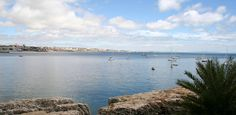 Things To Do In Lisbon –Proiate. Hg2Lisbon.com.