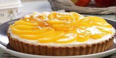 Greek Desserts, Desert Recipes, Baby Food Recipes, Deserts, Food And Drink, Pie, Sweets, Cookies, Ferrero Rocher