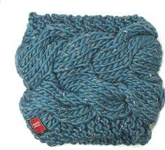 Halswärmer Schal 100% Wolle - Universalecke Merino Wool Blanket, Winter, Beanie, Fashion, Cold, Scarves, Wool, Products, Handarbeit