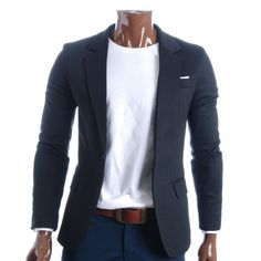 bj102blk-mens-slim-casual-premium-blazer-jacket-black.jpg (1000×1000)