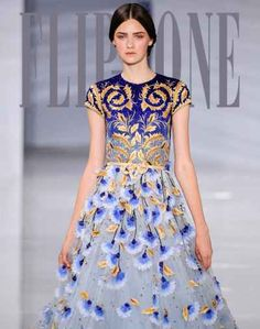 Georges Hobeika – 104 photos - the complete collection