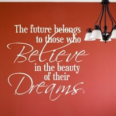 24 best never give up your dreams images on pinterest dreaming