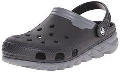 Crocs Duet Sport Max, Unisex-Erwachsene Clogs - http://on-line-kaufen.de/crocs/crocs-duet-sport-max-unisex-erwachsene-clogs