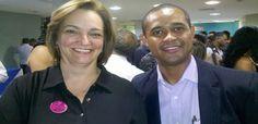 Lúcia Seixas Educação Financeira, Coaching Financeiro, Palestras, Cursos e Treinamentos para faculdades e in company. (61) 9221-2645