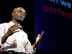 Patrick Awuah: How to educate leaders? Liberal arts Patrick Awuah makes the case that a liberal arts education is critical to forming true leaders. Liberal Arts Education, Liberal Arts College, Art Education, Higher Education, Ted Videos, Importance Of Art, Arts And Crafts Storage, Young Leaders, Art And Craft Videos