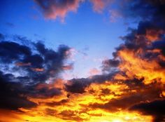 Clouds Photo:  This Photo was uploaded by lfortythree. Find other Clouds pictures and photos or upload your own with Photobucket free image and video hos...