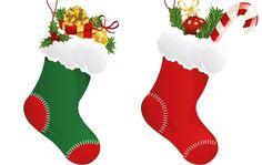 STOCKING STUFFERS www.zazzle.com/stocking+stuffers?rf=238563472104192130 #stockingstuffers #stocking #stockinggifts #christmasgifts #holidaygifts Photo