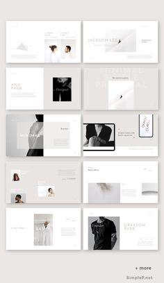 Basic Keynote Template is a simple presentation to show your project & ideas. This multi-purpose template might help you create presentation easily. Keynote Presentation, Design Presentation, Portfolio Presentation, Presentation Templates, Template Brochure, Powerpoint Design Templates, Design Brochure, Keynote Template, Design Resume