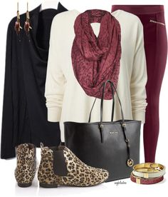 """Comfy Cozy 24"" by angkclaxton on Polyvore"