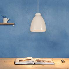 Milano Pendant Lamp - White - alt_image_three